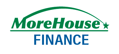 MoreHouse Finance Company in Nassau & Suffolk Counties